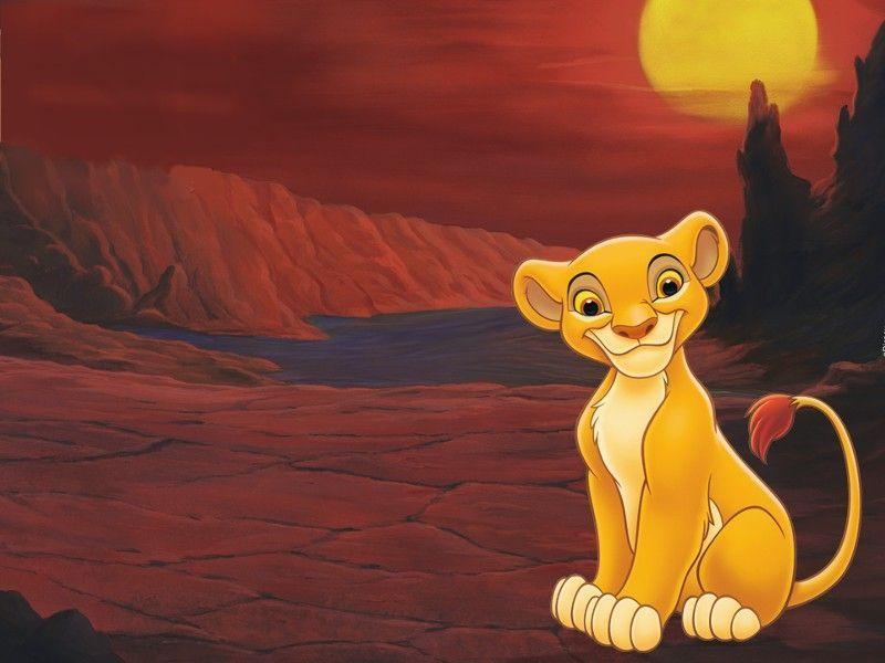 Fanarts le roi lion - Le roi lion les hyenes ...