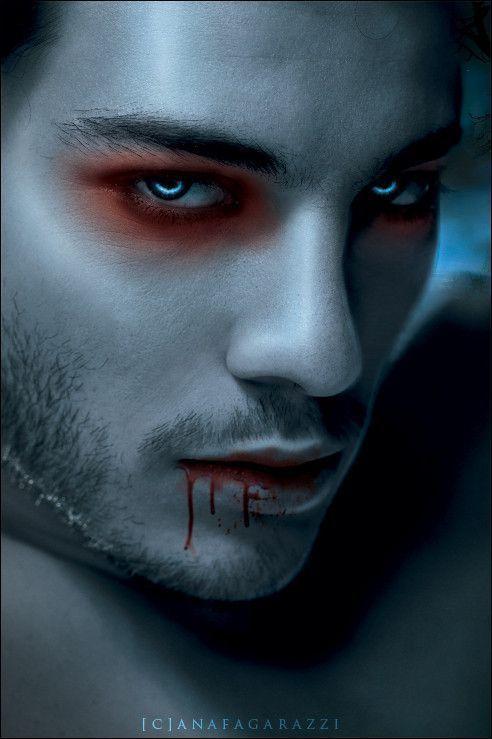 dans fond ecran vampire male e4de1d6b